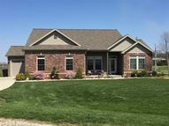 7979 Heron'S Glen Ct Wapella IL, 61777