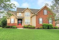 7553 Tranquility Dr Ooltewah TN, 37363