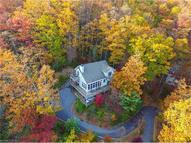 108 Mississippi Road Extension Montreat NC, 28757