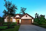 43 Hearthwick Rd The Woodlands TX, 77375