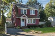 303 3rd Ave East Northport NY, 11731