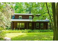 10625 Clay St Montville OH, 44064