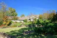 29 Zarpa Way Hot Springs Village AR, 71909