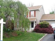 4808 Woodspring Dr Pipersville PA, 18947
