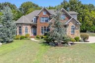 1808 Clingman View Drive Alcoa TN, 37701