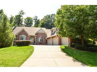 9031 Cloud Bay Court Indianapolis IN, 46236