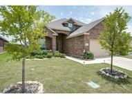 1010 Meadow Green Court Princeton TX, 75407