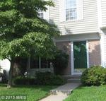 5 Rumsford Ct Reisterstown MD, 21136