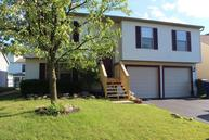 3481 High Creek Drive Columbus OH, 43223