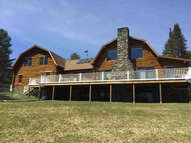 1422 River Road Lunenburg VT, 05906
