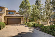 2900 N Saddleback Way 36 Flagstaff AZ, 86004
