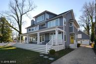 1027 Back Bay Beach Road West River MD, 20778