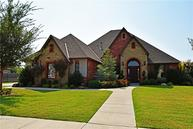 3005 Monica Lane Moore OK, 73160