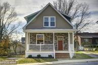 5 Henry Avenue Baltimore MD, 21236