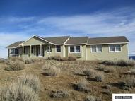 2450 View Point Dr Sparks NV, 89441