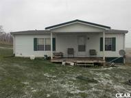 970 Ky Hwy 1194 Stanford KY, 40484