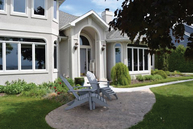 1052 Bayshore Road Brussels WI, 54204