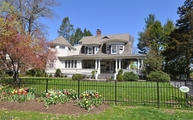 41 Valley View Ave Summit NJ, 07901