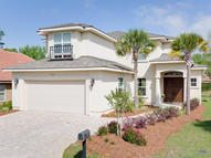 4319 Sunset Beach Niceville FL, 32578
