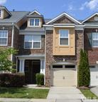 306 Longchamp Lane Cary NC, 27519
