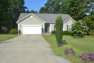105 Willow Creek Lane Pinebluff NC, 28373
