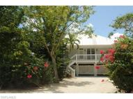 276 Ferry Landing Dr Sanibel FL, 33957