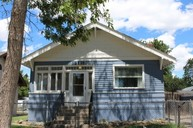 2717 Central Ave Great Falls MT, 59401