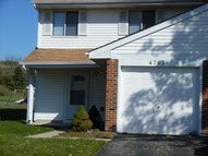 4765 Whitney Drive Hanover Park IL, 60133
