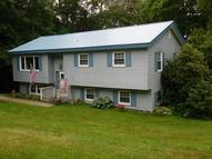 174 Soules Road Downsville NY, 13755