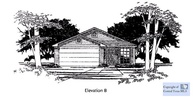 123 Falcon Dr Luling TX, 78648