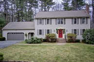 52 Oregon Road Southborough MA, 01772