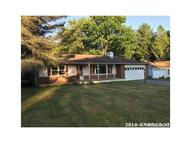 1428 Us Route 11 Hastings NY, 13076