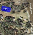 0 Va Lee Beach Road Lot 1-3a Columbia NC, 27925