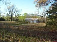 135 Cr 1031 Horizon Lane Midway AR, 72651