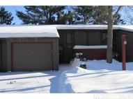 8124 Channel View 418 Lake Shore MN, 56468