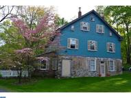 1884 Almshouse Rd Jamison PA, 18929