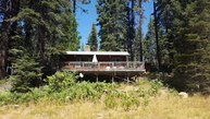 8836 Humboldt Road Forest Ranch CA, 95942