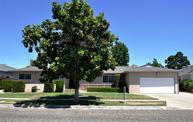 6262 North Fisher St Fresno CA, 93710