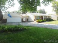 39249 Prentiss Harrison Township MI, 48045