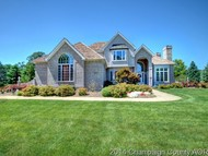 1209 Oak Creek Rd Mahomet IL, 61853
