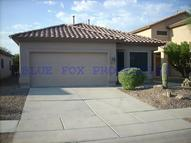 7508 W. Mission View Place Tucson AZ, 85743