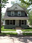1701 Morton Avenue Elkhart IN, 46516
