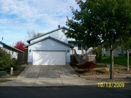 838 Nw Meadows Dr. Mcminnville OR, 97128