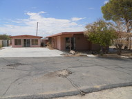 73081 29 Palms Hwy. - 1 Twentynine Palms CA, 92277