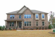 215 Palm Sedge Loop 58 Elgin SC, 29045