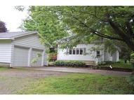 1039 11th Ne Ave Faribault MN, 55021