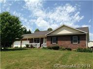 1547 Indian Springs Drive Conover NC, 28613