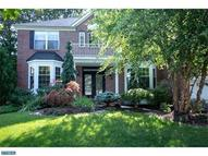 8 Rembrandt Way Hightstown NJ, 08520