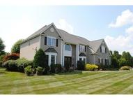 1 Merrill Court Phillipsburg NJ, 08865