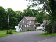 40 Beartown Road Port Crane NY, 13833